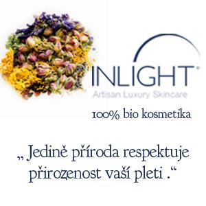 inlight-bylinky-300x300.jpg