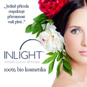 inlight-dama-300x300.jpg